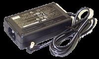 Cisco CP-PWR-CUBE-3 Блок питания для IP-телефонов Cisco