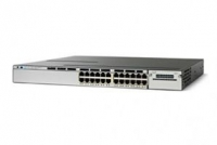 Cisco Catalyst WS-3750X-24T