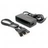Блок питания 48В для Cisco IP-phone