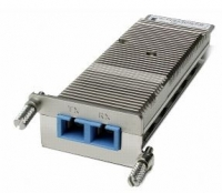 Модуль Cisco XENPAK-10GB-SR