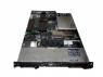 Dell PowerEdge 1850