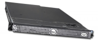 Dell PowerEdge 1850