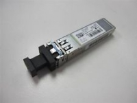 Cisco 1000Base-LX SFP Transceiver 1310nm