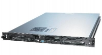 Dell PowerEdge 850
