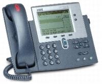 Cisco CP-7940G