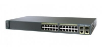 Cisco Catalyst WS-C2960-24PC-L