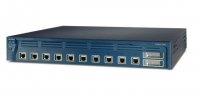 Cisco Catalyst WS-C3550-12T