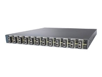 Cisco Catalyst WS-C3560E-12D-S