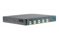 Cisco Catalyst WS-C3550-12G