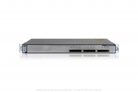 Cisco Catalyst WS-C3750G-12S