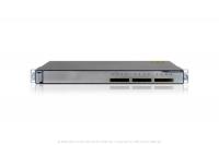 Cisco Catalyst WS-C3750G-12S